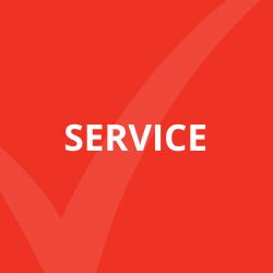 Service - BCON Instruments b.v.